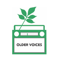 Older Voices, the twice-monthly radio show of the Elders Council of Newcastle, 16 July 2021