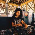 DJ Carie • DJ set
