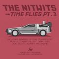 I-Witness - Time Flies Pt 3 (Jungle & DnB Classics Remixed)