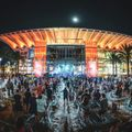 The Disco Biscuits - Dr. Phillips Center For The Performing Arts - Orlando, FL - 2021-3-26