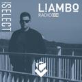 Liambo Radio Episode 4