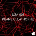 Ultimate Sound Academy USA 001 - Keane Ullathorne - 02.01.21