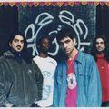 Pioneers of British Asian Music Part 2 - COCO VARMA (EARTHTRIBE)