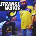 Strange Waves - S03 EP06 - Asterisk-a-versary
