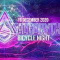 Audi Etoffe - Algorythm - Twilight Psy