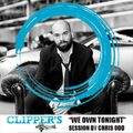 """Clippers Session """"We Own Tonight"""""""