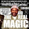HipHopPhilosophy.com Radio - 02-22-21 - Monday Night Fresh
