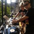 Synthicide with Andi & Brett Burton @ The Lot Radio 08 - 09 - 2020