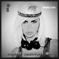 Cosmic Carousel #6 on RADIO.D59B