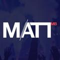 Matt MB - Fidget Bass House Mix