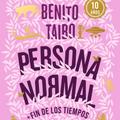 Persona normal 150621