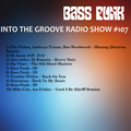 Into The Groove #107