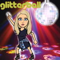 Glitterball - 8th December 2018