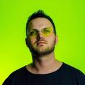 JAKSAN – Exclusive Guest Mix for EKM.CO [Tech House]