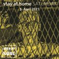 Absolut Soul Show - STAY AT HOME SATURDAY /// 03.04.2021