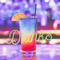 Overpriced Drinks