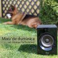 Mixu' de Duminica vol.34 mixed by Rudeness