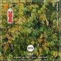 UBIK - 15.11.2020