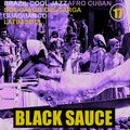 Black Sauce vol 17.