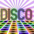 Disco City 3/21
