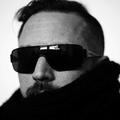 Real_Techno presents Ben Long (Space DJ'z)