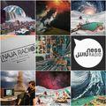 Best of Loungin' 2017: Penguin Cafe, Bilal, Little Dragon, Jack McDuff, Jorja Smith, Lewis Parker...