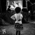 Kélé Sounds #22: Je Suis Africain