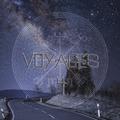DEEP VOYAGES 4