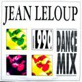 Jean Leloup_1990_Missile_Mix_edit