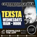 DJ Texsta - 88.3 Centreforce DAB+ Radio - 18 - 08 - 2021 .mp3
