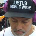 RayVazquez @ Sunday BLISS Virtual Party 5/3/2020