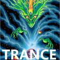 DJ DARKNESS - TRANCE MIX (EXTREME 25)