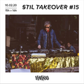 Stil Takeover #15