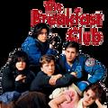 13-08-2021 Breakfast Club