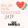 ALL IN THIS TOGETHER 2020