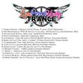 Love, Peace, Unity, Trance - 04 October 2020