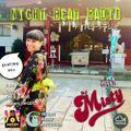 Night Beat Radio #71 w/ DJ Misty