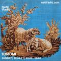 Tomomi - 19th September 2021
