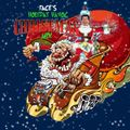 Holiday Havoc - The Ultimate Christmas Mix
