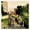 Electronica / Dance Mix Vol.02