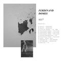 M.U. PODCAST #117 : FERDINAND DOMES (MARCH 2021)