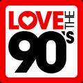 90's Top Mix Episode 1