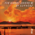 The Sunset Lovers #36 with Uj Pa Gaz