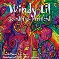Windy Lil - The Sounds from Neverland - 16 February 2021