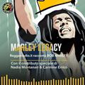 STILL ROARING Ep.4 - Marley Legacy