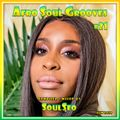 Afro Soul Grooves #21