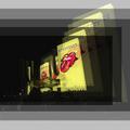 ROLLIN MUD | Relacja z koncertu The Rolling Stones