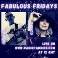 Fabulous Friday - DJ Claire and Thomas McCallum feeling less than Fabulous 05 March 2021