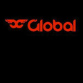 Carl Cox Global 485