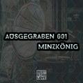 Ausgegraben 001   Minzkönig